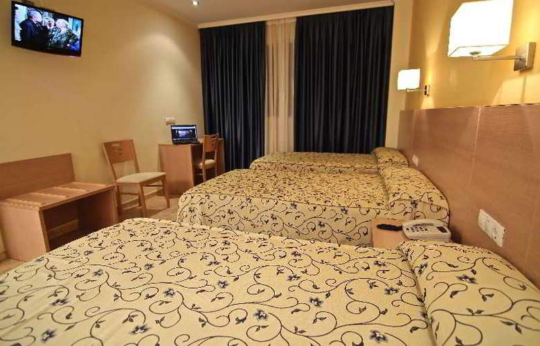 Alba - Room - 6