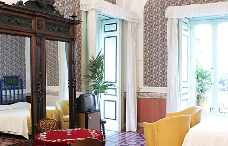 Casa Raffaele Conforti - Room - 4