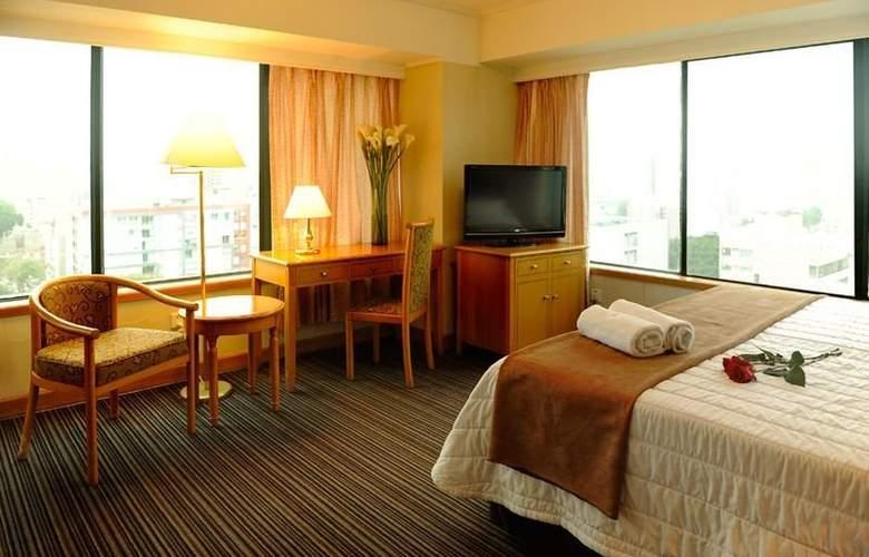 Miramar - Room - 7