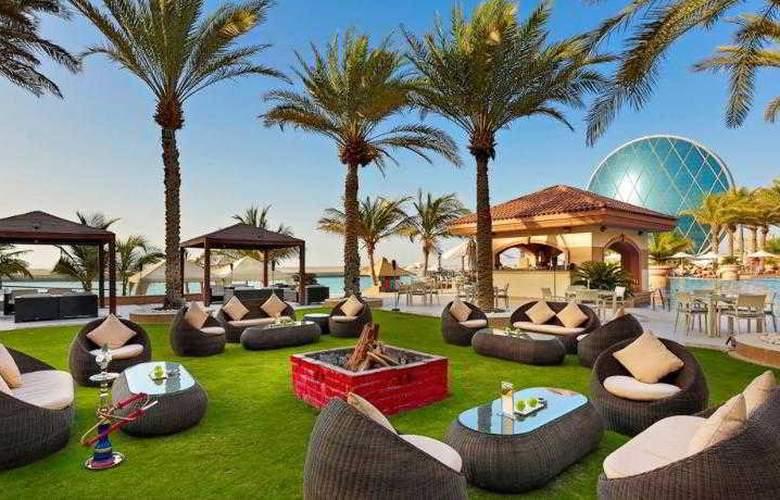 Al Raha Beach - Hotel - 15