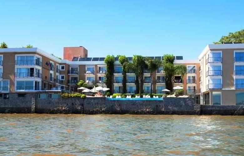 Radisson Colonia del Sacramento Hotel & Casino - Hotel - 7