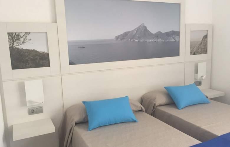 Bora Bora - Room - 2
