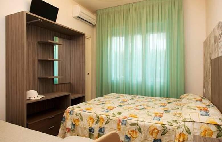 Mare Live (ex Rapallo) - Hotel - 3