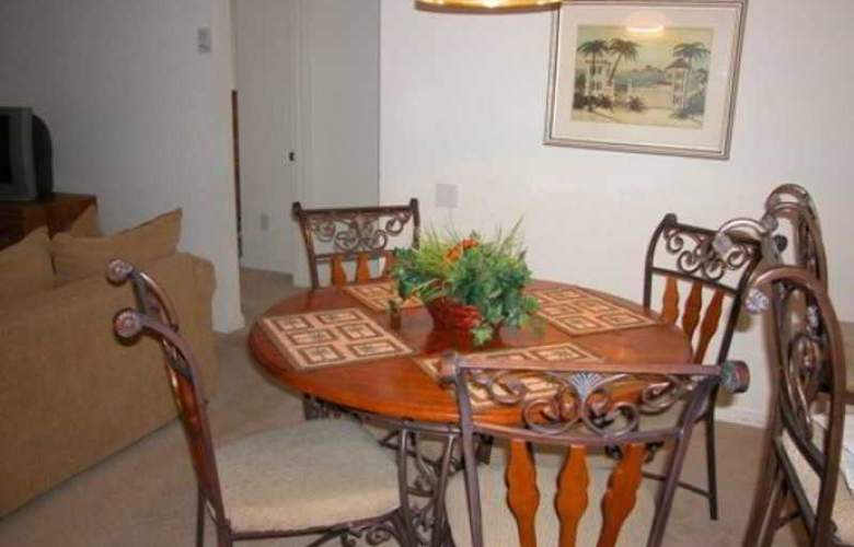 Windsor Palms 3 bed/2 bath Apartment - Room - 8