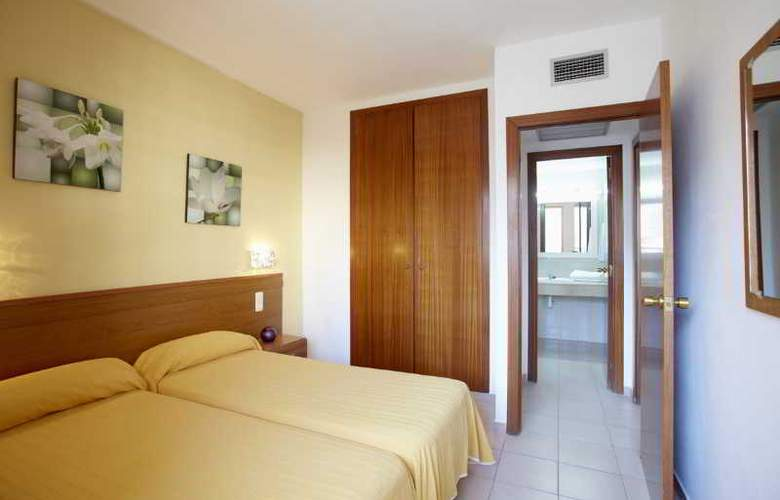 Salou Suite - Room - 2