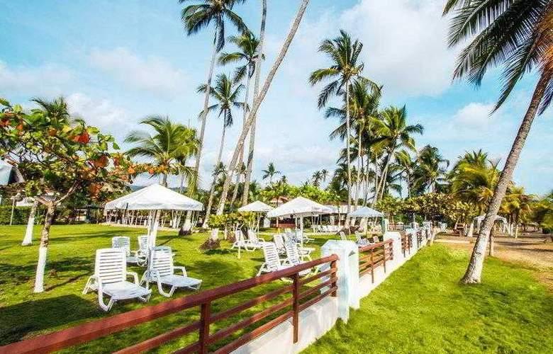 Best Western Jaco Beach Resort - Hotel - 27