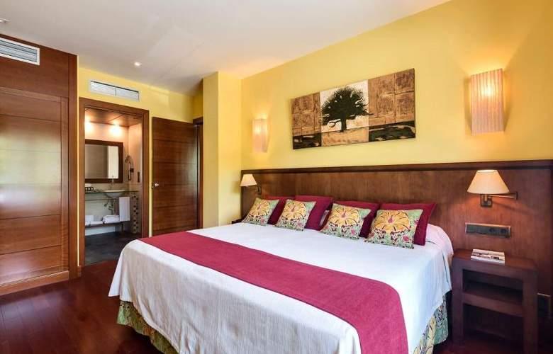 Barceló Monasterio de Boltaña - Room - 22