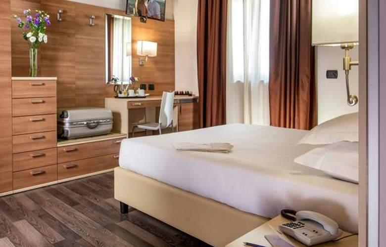 Domidea - Hotel - 3