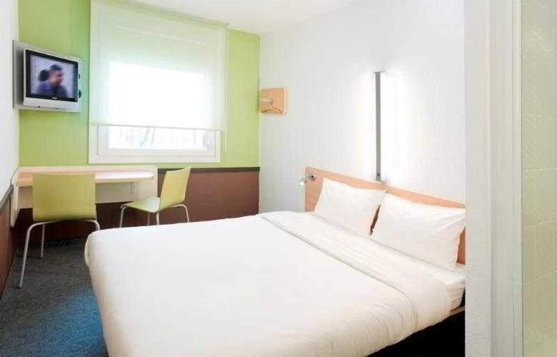 Etap Hotel Wroclaw Stadion - Room - 3