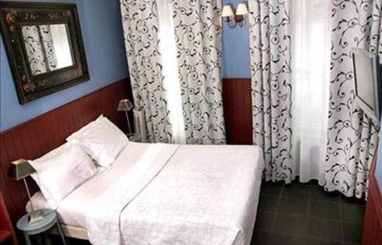 Monte Carlo - Room - 6
