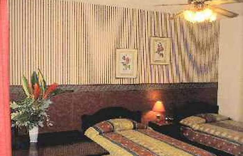 Rincon de San Jose - Room - 5