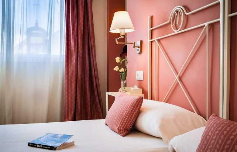 Murillo - Room - 15