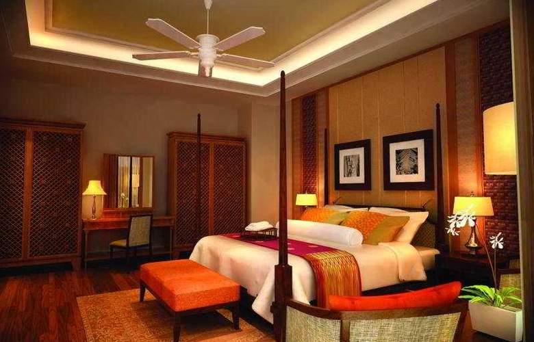 The Danna Langkawi - Room - 5