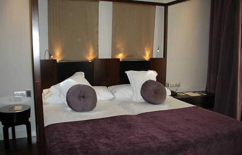 Vincci Palace - Room - 10