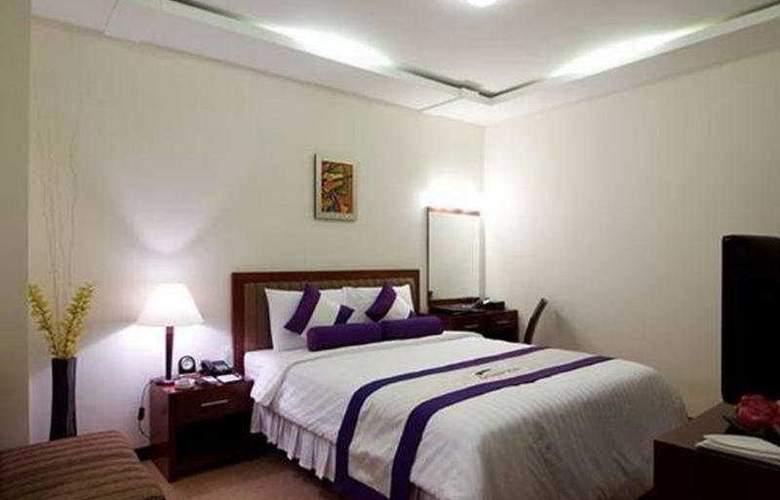Lavender - Room - 4