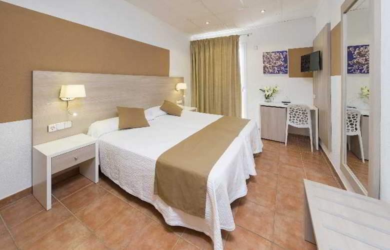 Hostal Adelino - Room - 2