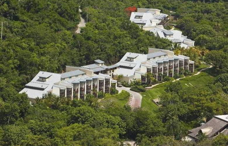 The Westin St. John Resort & Villas - Hotel - 7