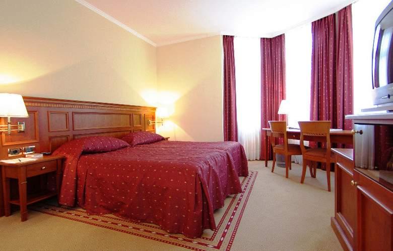 Hotel Korana Srakovcic - Room - 2