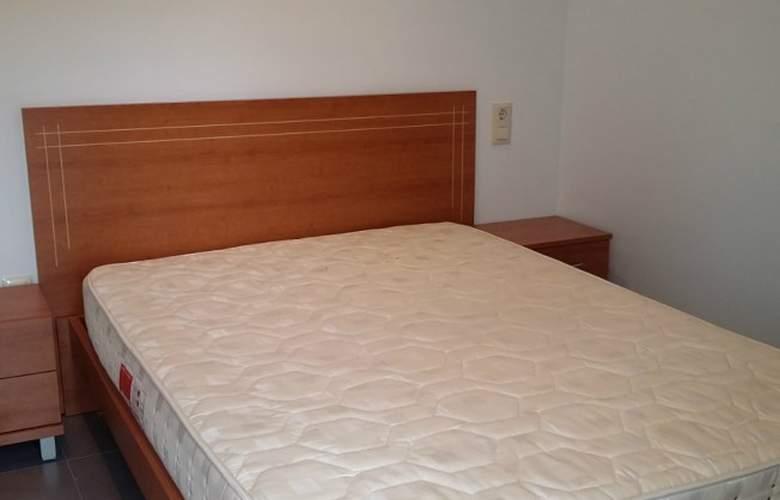 Stil Mar 3000 - Room - 5
