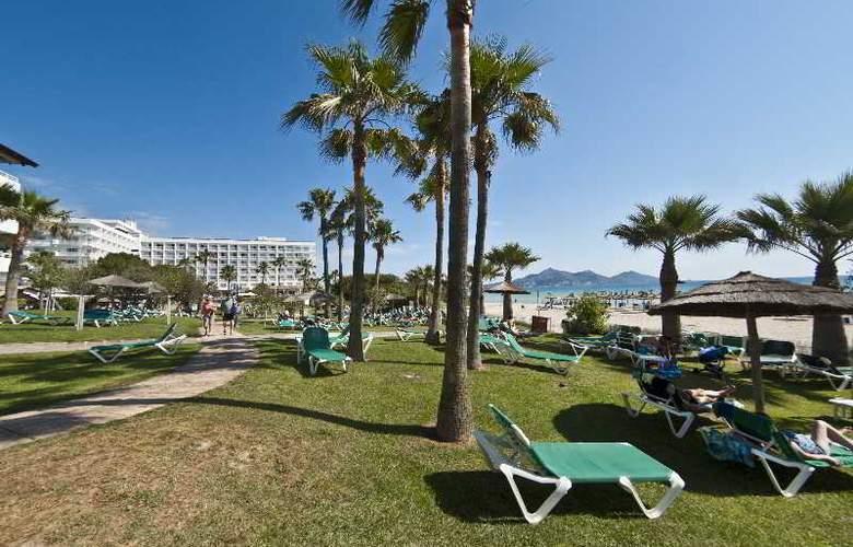 Playa Esperanza - Hotel - 11