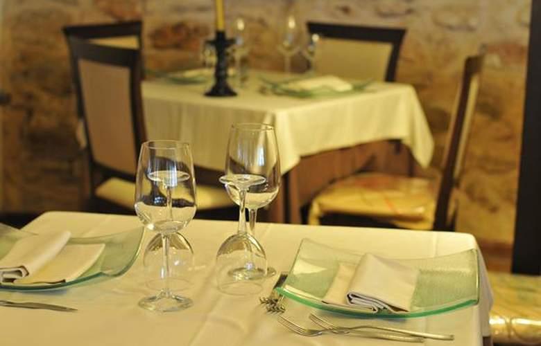 Domominore | Country Hotel Alghero - Hotel - 2