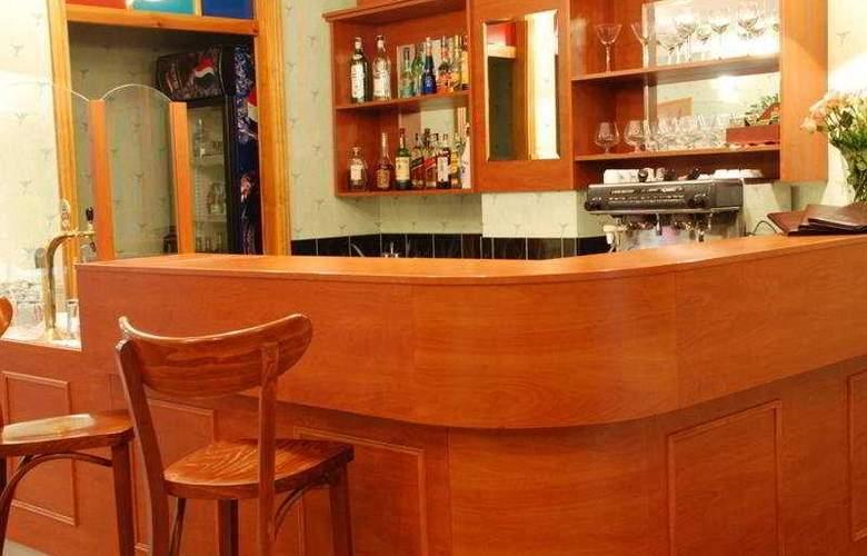Astoria - Bar - 5