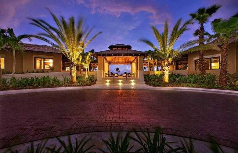St. Regis Bahia Beach Resort - General - 3