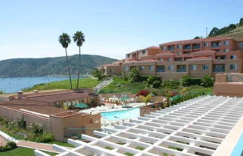 San Luis Bay Inn - Extra Holidays - Hotel - 0