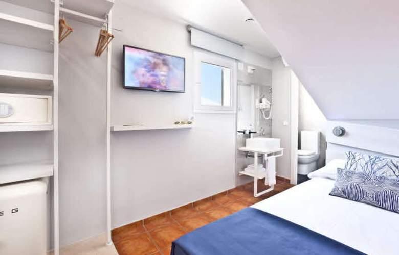 Ryans Marina - Room - 8