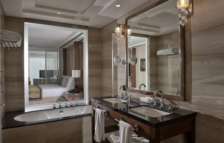 Taj Dubai - Room - 34