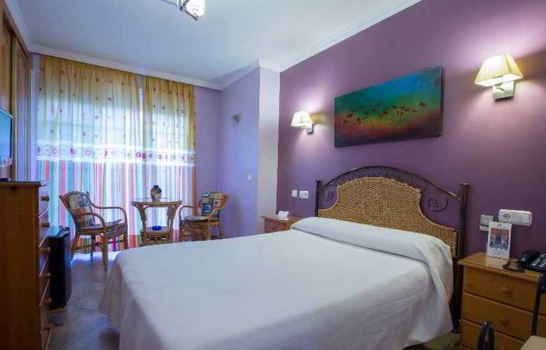 Miraya - Room - 7