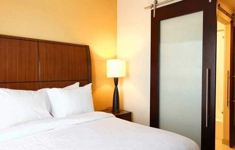Hilton Garden Inn Olathe, KS - Room - 5