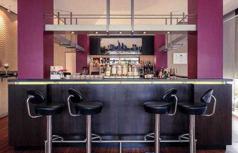 Mercure Frankfurt Airport Neu Isenburg - Hotel - 28