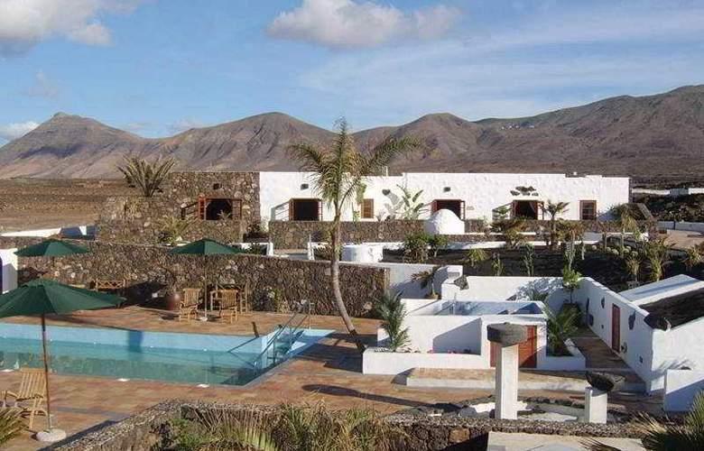 Vistas Salinas - Hotel - 0