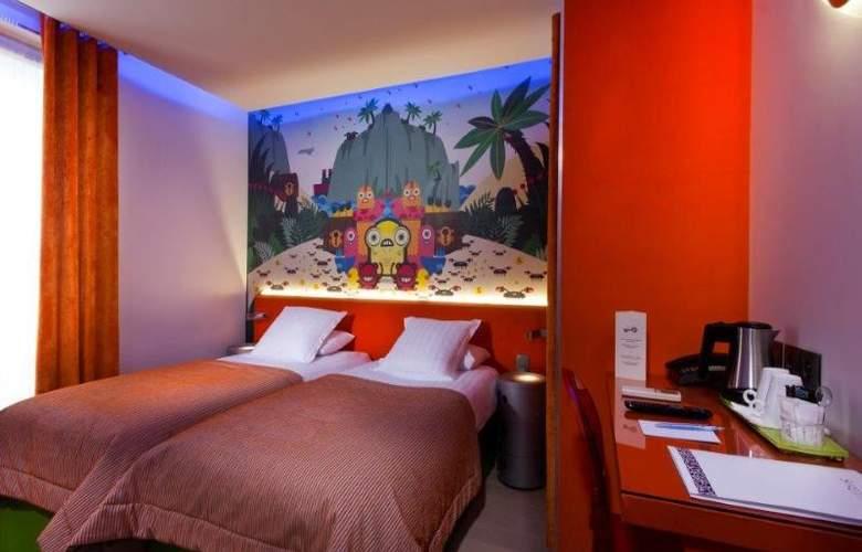 Moderne St Germain - Room - 6