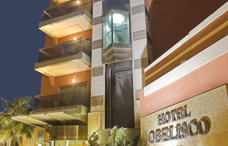 Obelisco - Hotel - 6