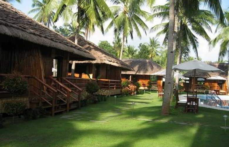 Dream Native Resort - Hotel - 6