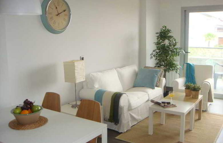 Sl El Rompido by Life Apartments - Room - 14