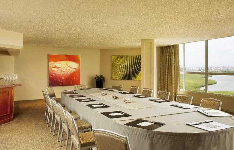 RIU Palace Antillas - Adults Only - All Inclusive - Conference - 31