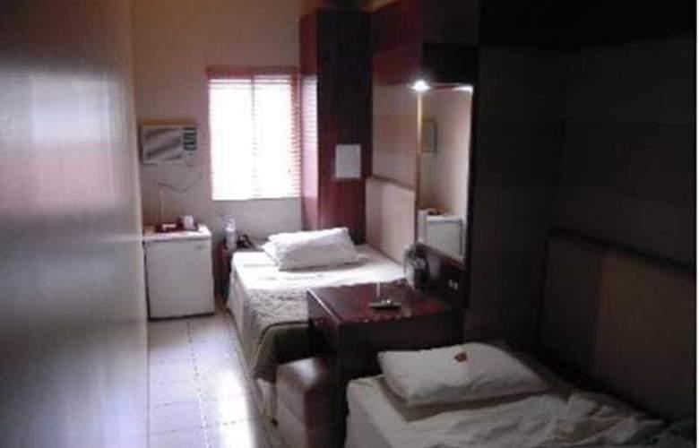 Hostel 1632 - Room - 6