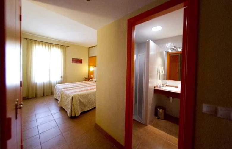 Maestrazgo de Calatrava - Room - 13