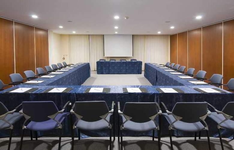 Hipotels Barrosa Park - Conference - 21