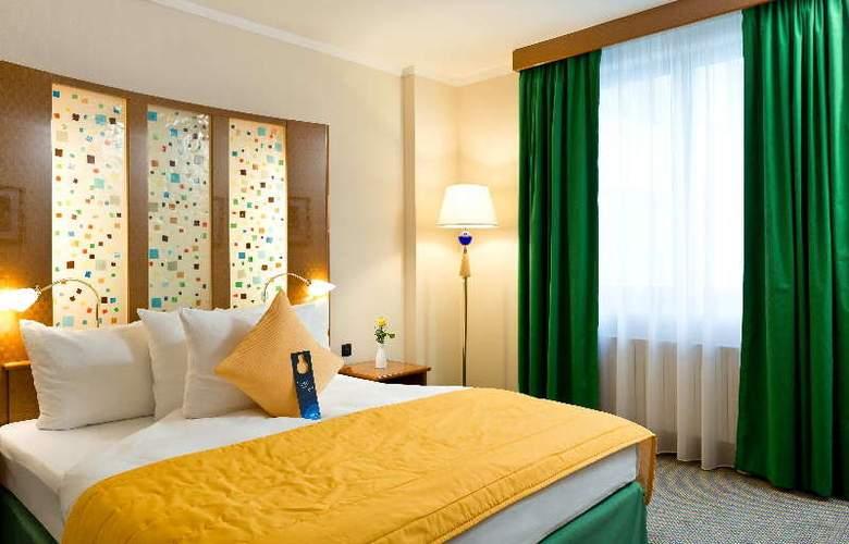 Radisson Blu Kiev - Room - 3