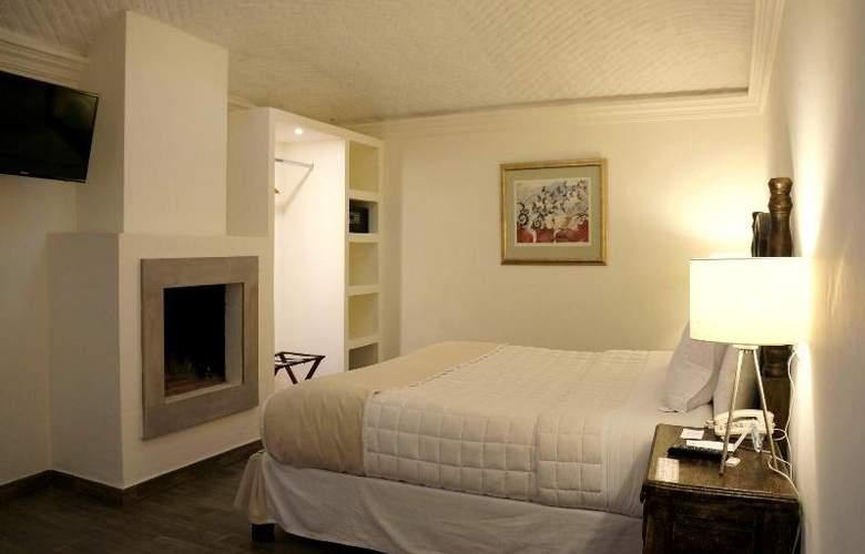 La Morada - Room - 11