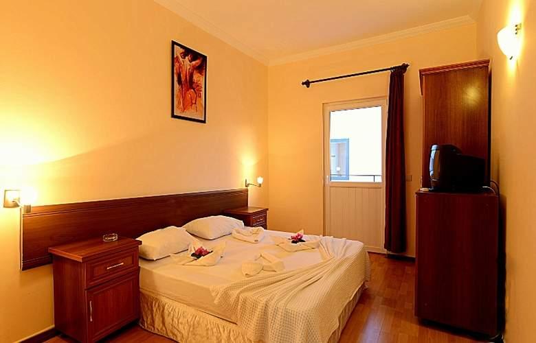 Vela - Room - 4