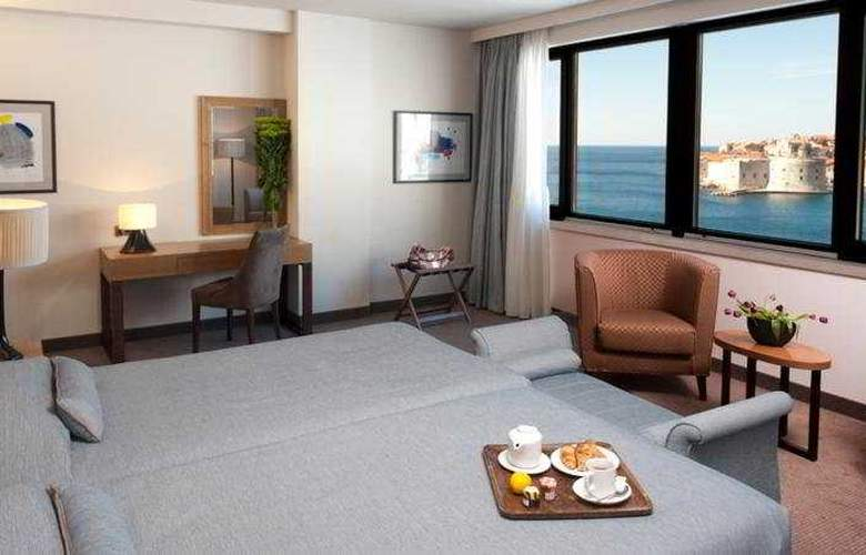 Excelsior Hotel & Spa - Room - 3