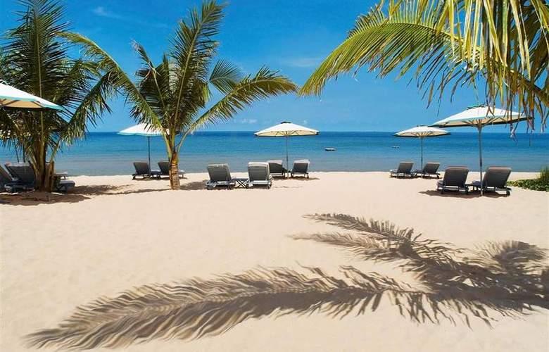 La Veranda Resort - Hotel - 11