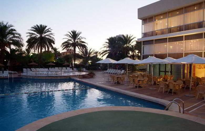 Grupotel Taurus Park Hotel - Pool - 6