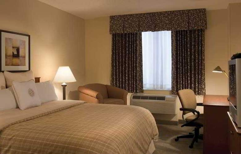Four Points Sheraton Chicago Downtown/Magnificent - General - 1