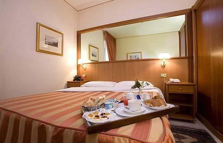 San Giorgio - Room - 9